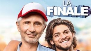LA FINALE : Bande-annonce du film avec Thierry Lhermitte