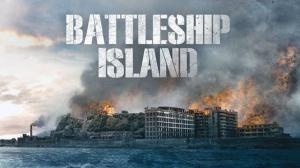 BATTLESHIP ISLAND : Bande-annonce du film sud-coréen en VOSTF