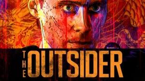 THE OUTSIDER (2018) : Bande-annonce du film Netflix avec Jared Leto en VOSTF