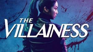 THE VILLAINESS : Bande-annonce du film sud-coréen en VF