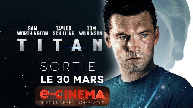 Ray Harryhausen : Le Titan des effets spéciaux - Seriebox