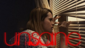 UNSANE (2018) : Bande-annonce du film de Steven Soderbergh en VF