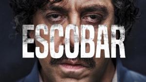 ESCOBAR (2018) : Bande-annonce du film avec Javier Bardem et Penélope Cruz en VF