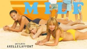 MILF (2018) : Bande-annonce du film de Axelle Laffont