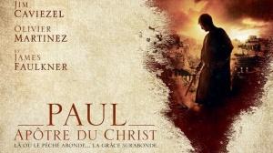 PAUL, APÔTRE DU CHRIST : Bande-annonce du film en VF