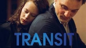 TRANSIT (2018) : Bande-annonce du film de Christian Petzold avec Paula Beer en VOSTF