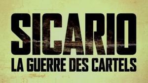 SICARIO - LA GUERRE DES CARTELS : Bande-annonce du film avec Benicio Del Toro en VF