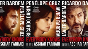 EVERYBODY KNOWS (2018) : Bande-annonce du film de Asghar Farhadi en VOSTF