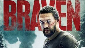 BRAVEN : Bande-annonce du film avec Jason Momoa en VF