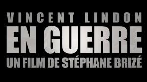 EN GUERRE : Bande-annonce du film de Stéphane Brizé avec Vincent Lindon