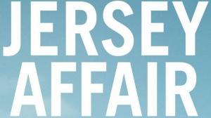 JERSEY AFFAIR : Bande-annonce du film en VOSTF