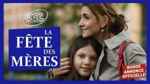 LA FÊTE DES MÈRES (2018) : Bande-annonce du film