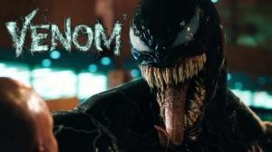 VENOM : Nouvelle bande-annonce du film Marvel avec Tom Hardy en VF
