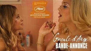 GUEULE D'ANGE : Bande-annonce du film avec Marion Cotillard