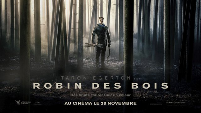 [Films] Robin des Bois Perso-player_preview