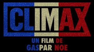 CLIMAX : Bande-annonce du film de Gaspar Noé