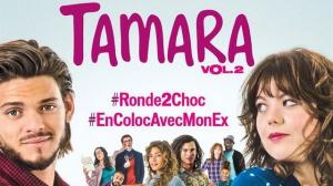 TAMARA Vol. 2 : Bande-annonce du film
