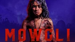 MOWGLI (2018) : Bande-annonce du film de Andy Serkis en VF