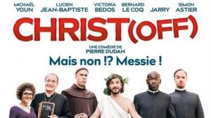 CHRIST(OFF) : Bande-annonce du film avec Michaël Youn