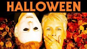 HALLOWEEN (2018) : Bande-annonce du film d'horreur en VF