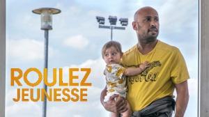 ROULEZ JEUNESSE : Bande-annonce du film avec Éric Judor