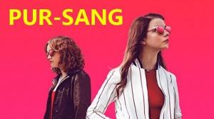 PUR-SANG (2018) : Bande-annonce du film avec Olivia Cooke en VF