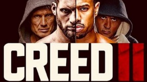 CREED 2 : Bande-annonce en VF du film avec Sylvester Stallone et Michael B. Jordan