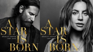 A STAR IS BORN : Bande-annonce en VF du film de Bradley Cooper avec Lady Gaga