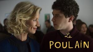 LE POULAIN (2018) : Bande-annonce du film avec Alexandra Lamy