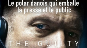 THE GUILTY (2018) : Bande-annonce du film danois en VF
