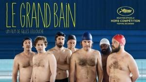 LE GRAND BAIN (2018) : Bande-annonce du film de Gilles Lellouche