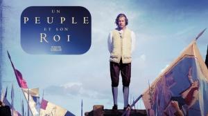 UN PEUPLE ET SON ROI : Bande-annonce du film de Pierre Schoeller