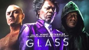 GLASS (2019) : Bande-annonce en VF du film de M. Night Shyamalan