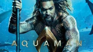 AQUAMAN (2018) : Bande-annonce en VF du film de James Wan avec Jason Momoa