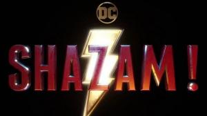 SHAZAM ! : Bande-annonce du film en VOSTF