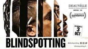 BLINDSPOTTING : Bande-annonce du film en VOSTF