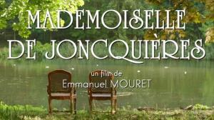 MADEMOISELLE DE JONCQUIÈRES : Bande-annonce du film de Emmanuel Mouret