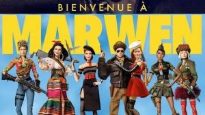 BIENVENUE À MARWEN (2019) : Bande-annonce en VF du film de Robert Zemeckis avec Steve Carell