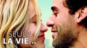 SEULE LA VIE : Bande-annonce du film avec Oscar Isaac et Olivia Wilde en VOSTF