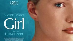 GIRL (2018) : Bande-annonce du film de Lukas Dhont