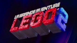 LA GRANDE AVENTURE LEGO 2 : Bande-annonce du film d'animation en VF