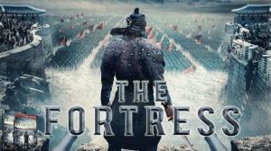 THE FORTRESS (2018) : Bande-annonce en VF du film de guerre sud-coréen