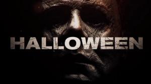 HALLOWEEN (2018) : Nouvelle bande-annonce du film d'horreur en VF