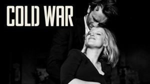 COLD WAR : Bande-annonce du film de Pawel Pawlikowski en VOSTF