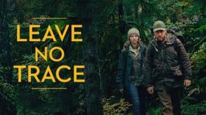 LEAVE NO TRACE : Bande-annonce du film en VOSTF