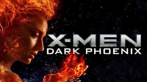X-MEN - DARK PHOENIX : Bande-annonce du film Fox-Marvel en VF