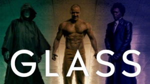 GLASS (2019) : Nouvelle bande-annonce du film de M. Night Shyamalan en VF