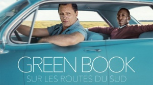 GREEN BOOK - SUR LES ROUTES DU SUD : Bande-annonce du film de Peter Farrelly en VF