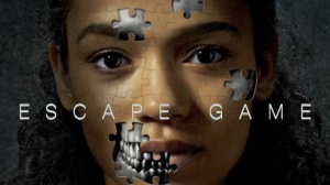 ESCAPE GAME (2019) : Bande-annonce du film en VF