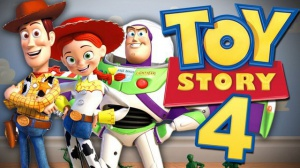 TOY STORY 4 : Bande-annonce du film d'animation Disney-Pixar en VF